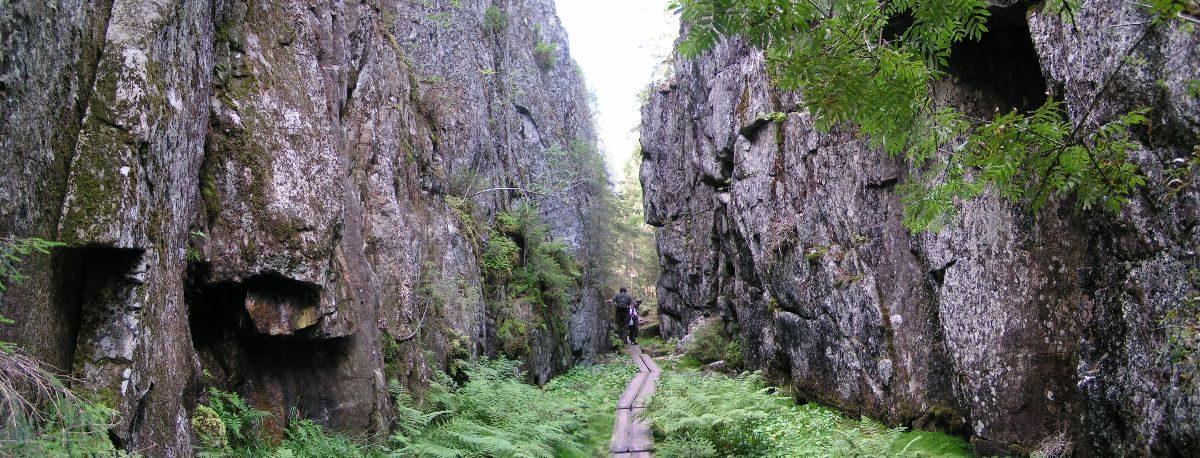 Eigene Bilder Finnland 07 170