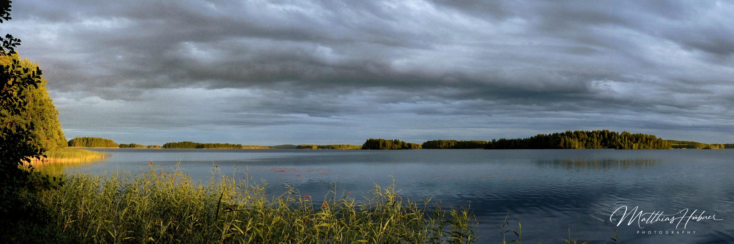 Vaihtosaari muuttosaaret finland huebner photography